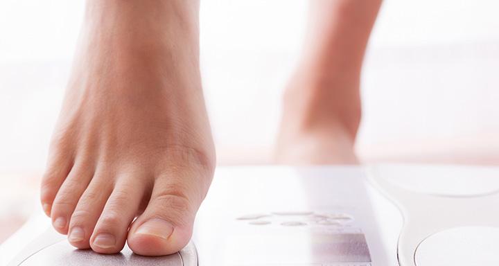 代官山の痩身ダイエット | エステ施術で着実に無理なくリバウンドなしのダイエット