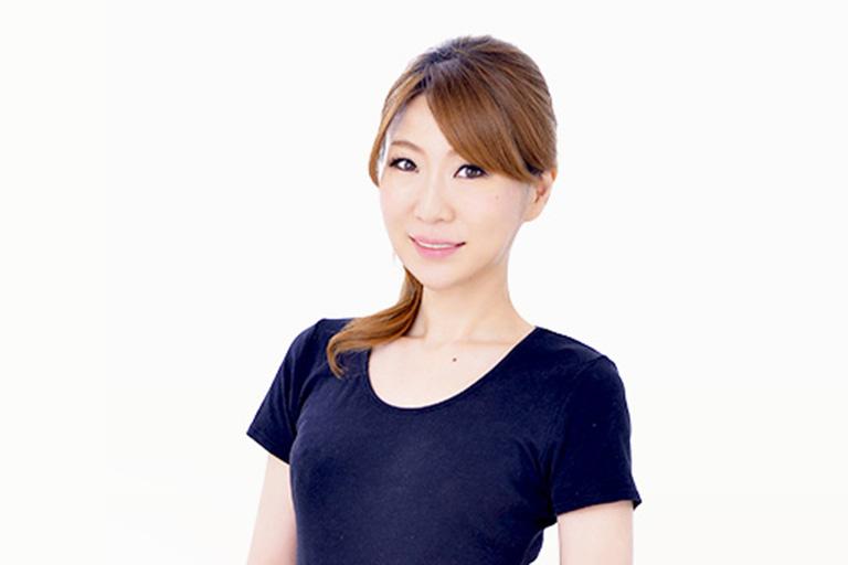 代官山の痩身ダイエット | 富田 恵 (Megumi Tomita) エステサロン&エステ技術スクール Anelan Spa. 代表